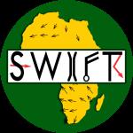 GCRF African SWIFT